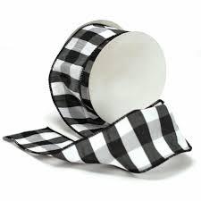 shop amazon com ribbons