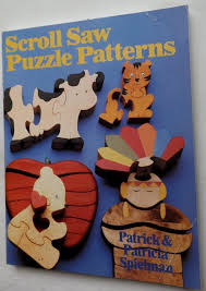 96 best scroll saw images on pinterest scroll saw patterns wood