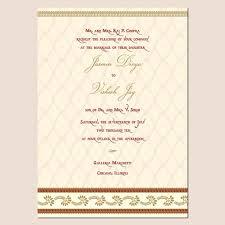 hindu engagement invitations hindu engagement invitation cards jpg engagement party