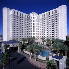 resort hilton grand las vegas nv booking com