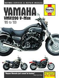 120 best v max images on pinterest biking yamaha and motorcycles