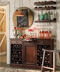 Wall Bar Table 30 Beautiful Home Bar Designs Furniture And Decorating Ideas