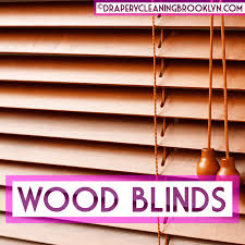aluminum venetian blinds brooklyn