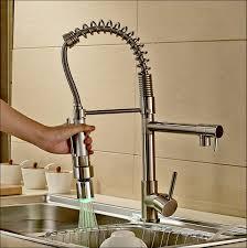 spray nozzle for kitchen sink furniture awesome sink fossett beautiful wonderful kitchen sink