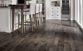 Laminate Flooring Installation Cost Per Square Foot Flooring Specials Gc Flooring Pros Frisco Tx