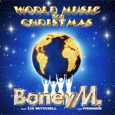 christmas album by boney m album lyrics musixmatch the