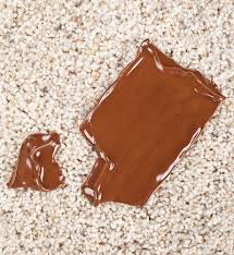 How To Remove Rug Stains Chocolate Stain On Carpet U2013 Meze Blog
