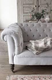 tufted gray sofa sofa trendy tufted sofa living room contemporary roomjpg tufted