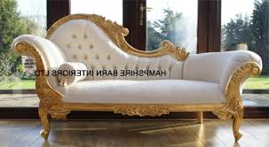 exciting french sofa verambelles