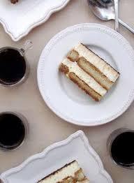 tiramisu a classic italian dessert from www tablefortwoblog com