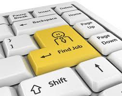 Search Resumes For Free Online by 4 Amazing Benefits Of Using On Line Portals To Find Jobs In India