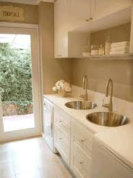 laundry bathroom ideas bathroom and laundry room combo designs white wooden sink cabinet