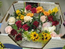 wedding flowers delivered fascinating wedding floral arrangements wedding flower delivery on