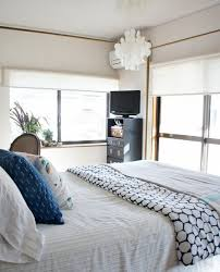 best renters hacks for the bedroom up to date interiors