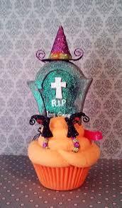 49 best halloween party images on pinterest halloween recipe 49 best halloween fake cupcakes images on pinterest fake