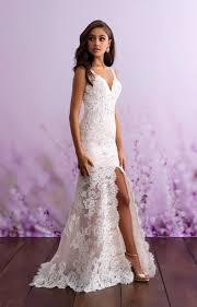 wedding dres wedding dresses and bridal gowns