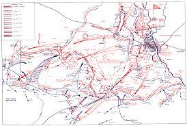 Kiev Map Untitled Document