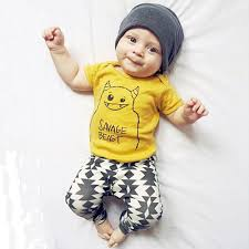 best 25 infant baby boy clothes ideas on baby
