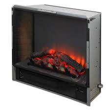 fireplaces lowes gas logs menards fireplaces faux fireplace