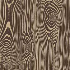 70 best woodgrain an obsession images on wood grain