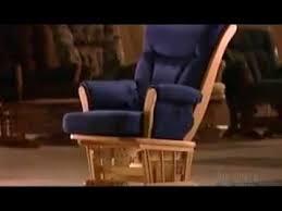 costruire sedia a dondolo sedie a dondolo i segreti della lavorazione by mobilpro