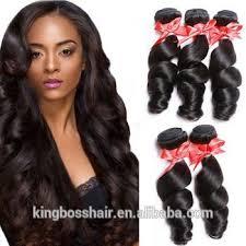 most popular hair vendor aliexpress 461 best hair beauty images on pinterest braids hairstyles