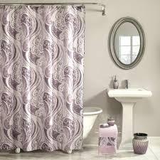 bathrooms design curtain macys curtains nice shower sears and