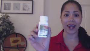 is hairfinity fda approved brock beauty hairfinity healthy hair vitamins 120 capsules 2