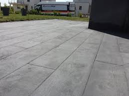 Radier Terrasse Structur Forum Romand De La Construction Prix Terrasse Beton Imprime Jimedia Us