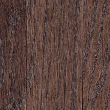 scraped hardwood flooring service okc firststepflooring