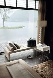 ideas enchanting modern living room charming small side tables