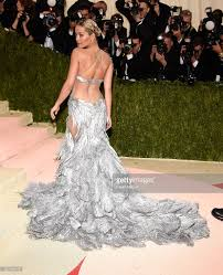 manus x machina costume institute gala highlights photo album