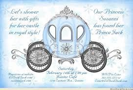 bridal shower luncheon invitation wording winter party invitation wording ideas snowflake party verse