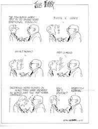 Plus Ca Change Plus C Est La Meme Chose Translate - comicsdc plus ca change plus c est la meme chose