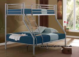loft beds for adults u2013 home designing