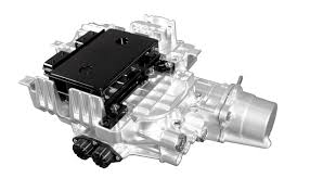 wabco showcases industry leading automated manual transmission