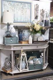 real home decor real deals on home decor manchester ia