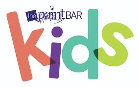 the paint bar kids open on rosh hashanah 09 21 17