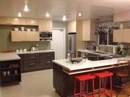 costco kitchen cabinets sale costco kitchen cabinet hardware costco kitchen cabinets sale