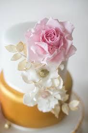 hochzeitstorten stuttgart hochzeitstorte stuttgart www suess und salzig de weddingcake