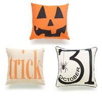 Burlap Decorative Pillows Wholesale Burlap Pillow Covers Buy Cheap Burlap Pillow Covers