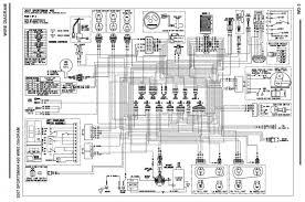 07 arctic cat 700 wiring diagram wiring diagram simonand