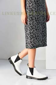 dr martens womens boots nz nz 95 2 black dr martens chelsea boot sale