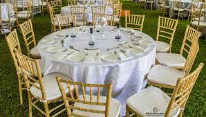 Chiavari Chairs For Sale In South Africa Home Alma Tents Hire Tents Tables Chairs Kenya