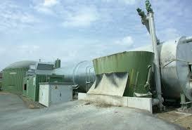 biogas wikipedia