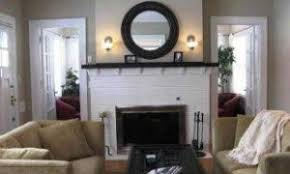 pics of home decoration home decorating ideas living room decor like a pro home decoration