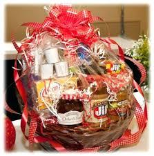 family gift basket ideas october 2017 earthdeli