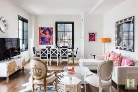 home design show in nyc daily show u0027 host trevor noah nabs 15k month hell u0027s kitchen rental