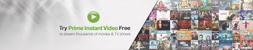 amazon black friday instant video movies u0026 tv