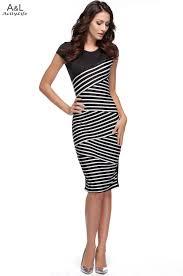 aliexpress com buy 2017 summer women dress sleeveless